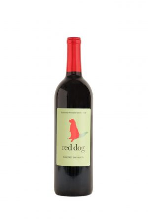 good-dog-cabernet-sauvignon