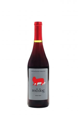 good-dog-pinot-noir