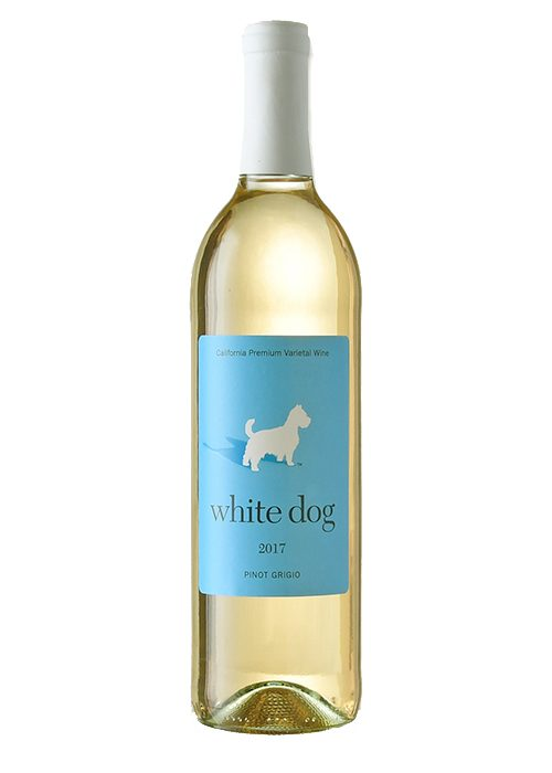 White_Dog_PinotGrigio